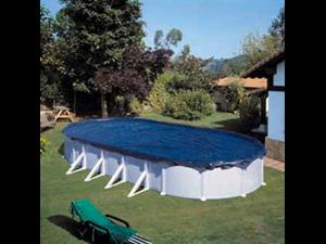 Ciprov911 1030x560cm b ches d hivernage tapis for Liner piscine transparent
