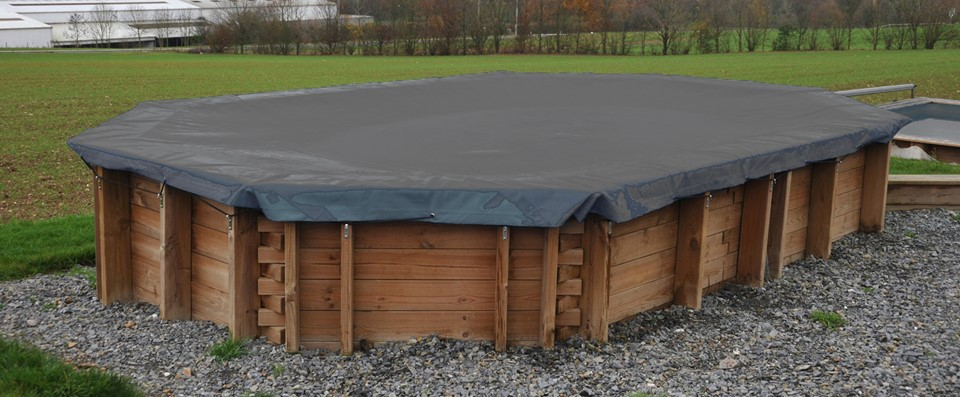 Winter Cover Pol Oval Pool Cannelle 551x351 786754 Winter