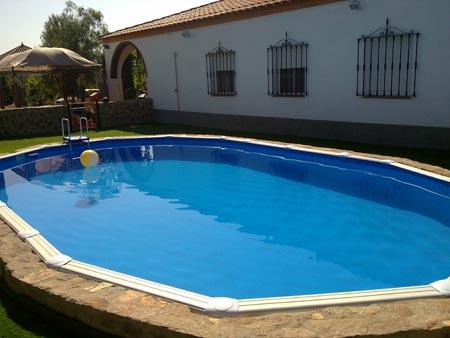 Piscinas en concurso concurso gre piscinas pool - Piscinas de madera baratas ...