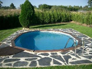 Piscinas en concurso concurso gre piscinas pool for Piscina 7500 litros