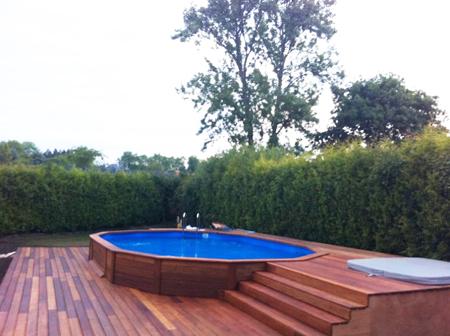 Piscinas en concurso concurso gre piscinas pool for Piscinas de acero