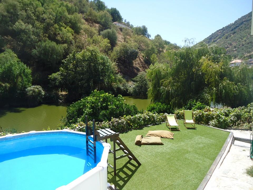 Piscinas desmontables colombia for Cerramiento para piscinas colombia