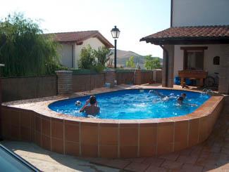 Piscinas en concurso concurso gre piscinas pool for Construccion de piscinas de obra elevadas