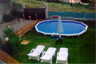 Piscinas en concurso concurso gre piscinas pool for Piscina walker martinez