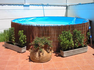 Piscinas en concurso concurso gre piscinas pool - Piscinas de superficie ...