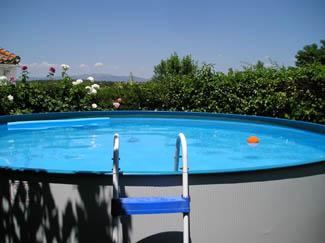 Piscinas en concurso concurso gre piscinas pool for Pulpo para piscina