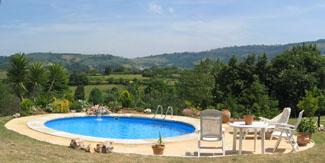 Piscinas en concurso concurso gre piscinas pool for Cuanto sale construir una piscina