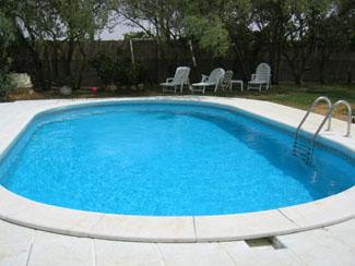 Piscinas en concurso concurso gre piscinas pool for Precio piscina prefabricada enterrada