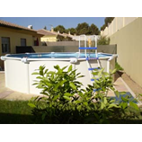 Piscinas en concurso concurso gre piscinas pool for Liner piscine transparent