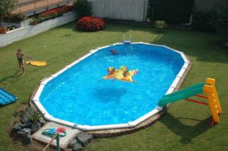 Piscinas en concurso concurso gre piscinas pool for Piscina giussano