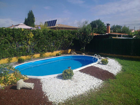 Piscinas en concurso concurso gre piscinas pool - Piscinas en alto ...