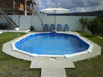 Piscinas en concurso concurso gre piscinas pool for Modelos piscinas prefabricadas