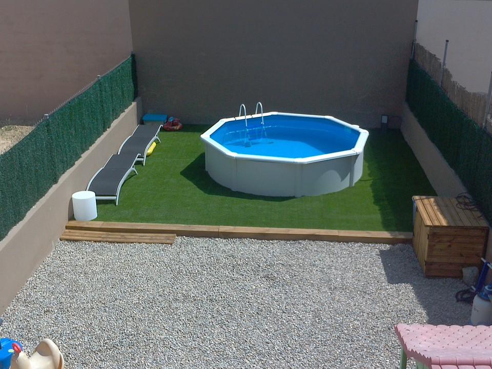 Piscinas en concurso concurso gre piscinas pool for Piscinas enterradas