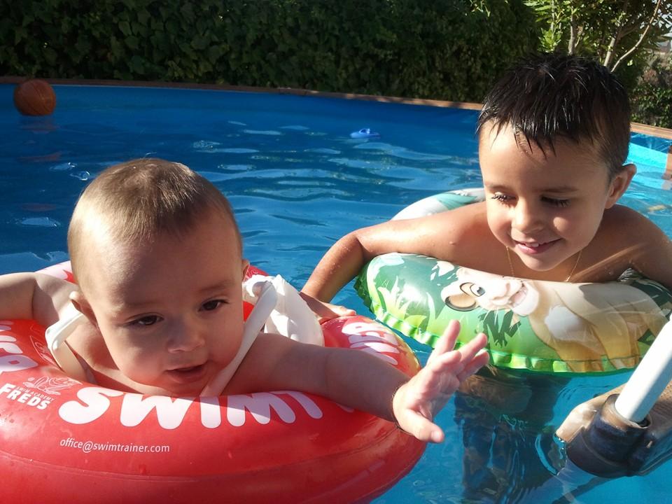 Piscinas en concurso concurso gre piscinas pool for Piscinas garrido